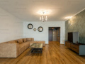 Apartament Lux Zona Plevnei