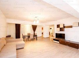 Apartament Lux Grozavesti