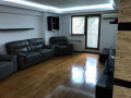 Apartament Lux Calea Vacaresti