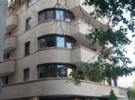 Apartament Lux Piata Romana