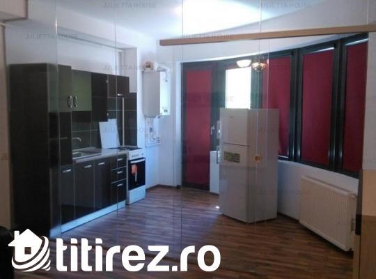 Apartament Lux Zona Berceni