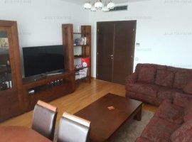 Apartament Lux Vacaresti
