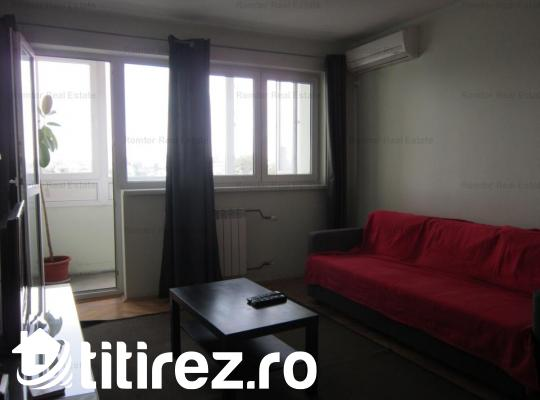 Apartament 2 camere Piata Victoriei- Guvern
