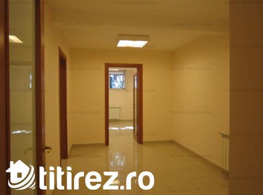 https://immo-land.ro/inchiriere-spatii-birouri/bucuresti/p-ta-dorobanti-capitale-apartament-5-camere-in-vila-birouri_1067