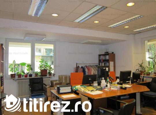 https://immo-land.ro/inchiriere-apartamente-4-camere/bucuresti/apartament-4-camere-primaverii_1069