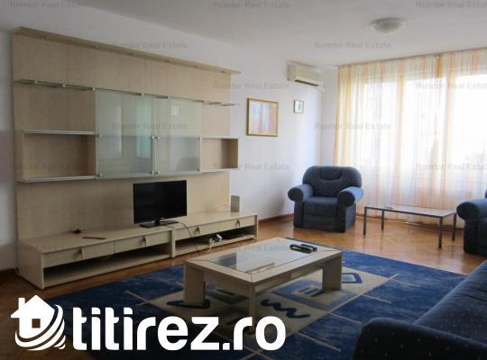 https://immo-land.ro/ro/inchiriere-apartments-2-camere/bucuresti/apartament-2-camere-99mp-plevnei_1079