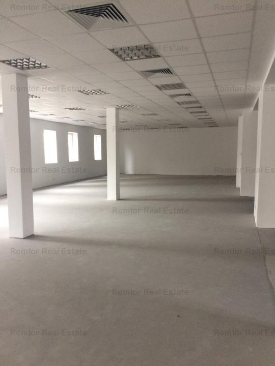 https://romtor.ro/en/inchiriere-offices/bucuresti/office-for-rent-in-unirii-area_1143
