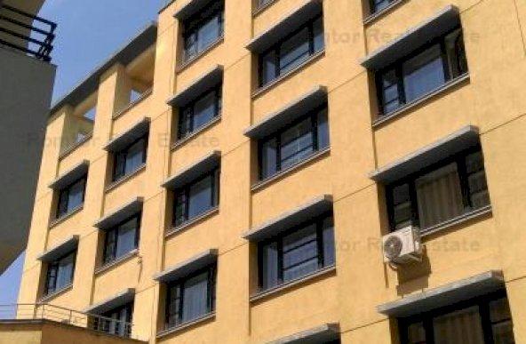 Cladire de birouri de inchiriat zona Panduri