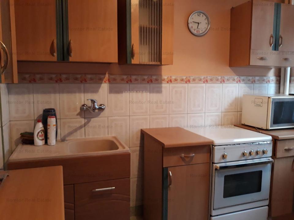 https://www.romtor.ro/ro/inchiriere-apartments-2-camere/bucuresti/arcul-de-triumf-averescu-mobilat-utilat-liber_1354