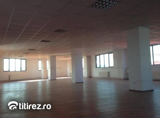 https://immo-land.ro/ro/inchiriere-offices/bucuresti/inchiriere-spatii-birouri-zona-grozavesti_136