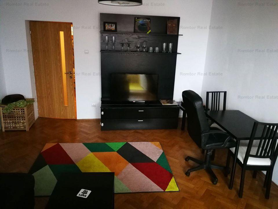 https://www.romtor.ro/ro/inchiriere-apartments-2-camere/bucuresti/1-mai-domenii-complet-mobilat-si-utilat-parcare-liber_1361