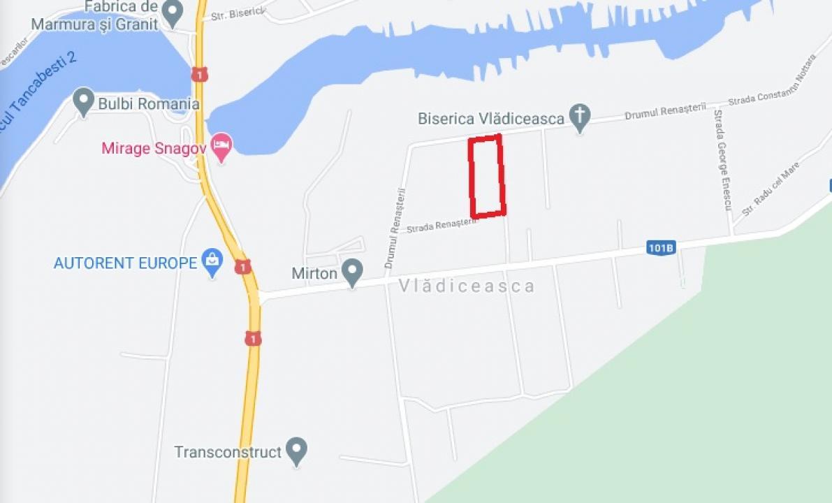 https://www.romtor.ro/ro/vanzare-construction-land/vladiceasca/snagov-vladiceasca-aproape-de-dn-1-retras-liber_1432