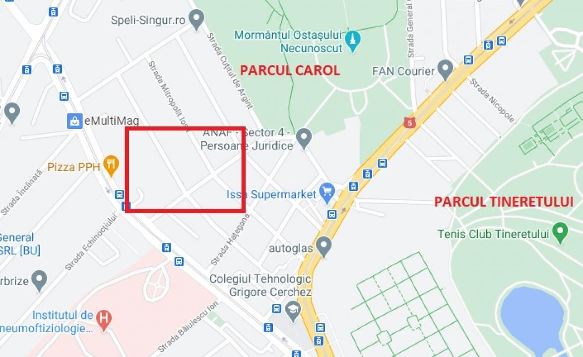 https://www.romtor.ro/ro/vanzare-construction-land/bucuresti/parcul-carol-arenele-romane-singur-curte-casa-demolabila_1460