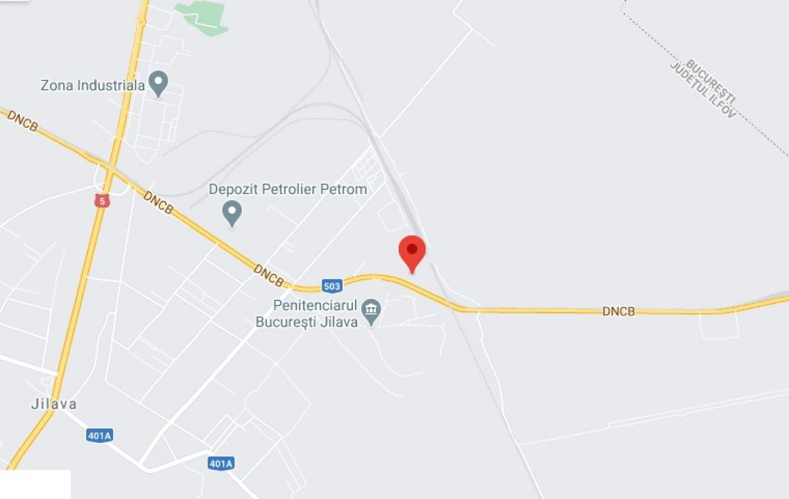 https://romtor.ro/ro/vanzare-construction-land/jilava/teren-langa-centura-jilava-proiect-avize-etc_1464
