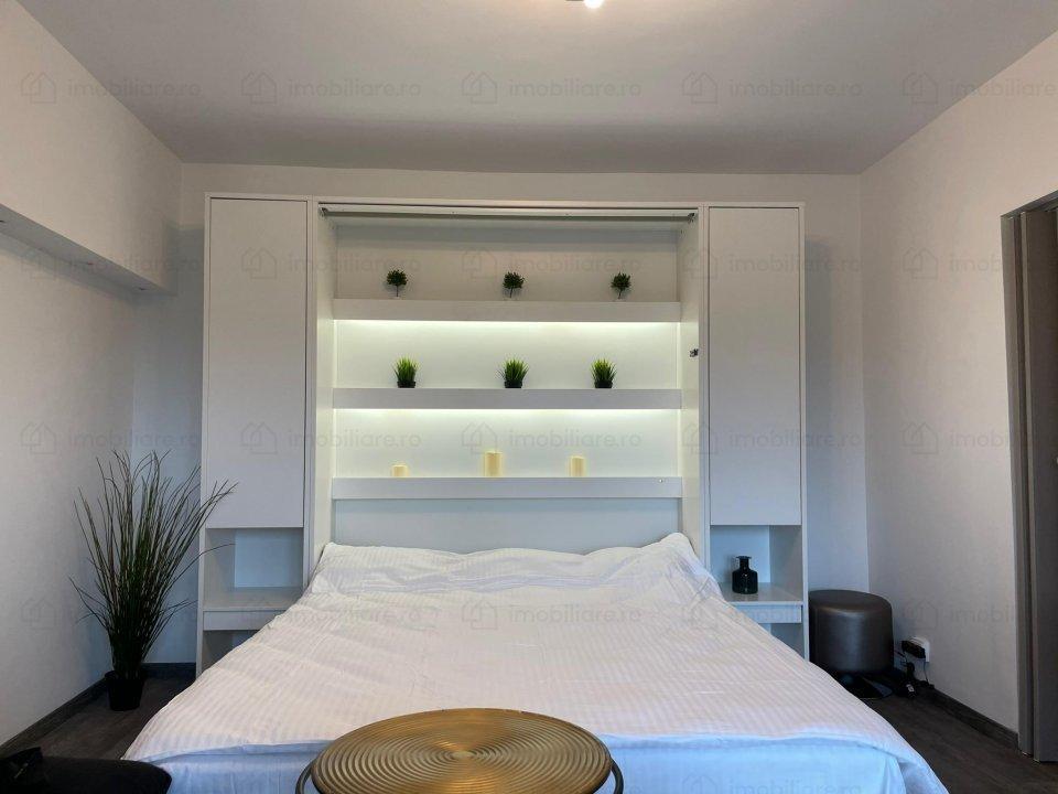 https://romtor.ro/ro/inchiriere-apartments-1-camere/bucuresti/garsoniera-lux-vis-a-vis-de-parcul-izvor_1508