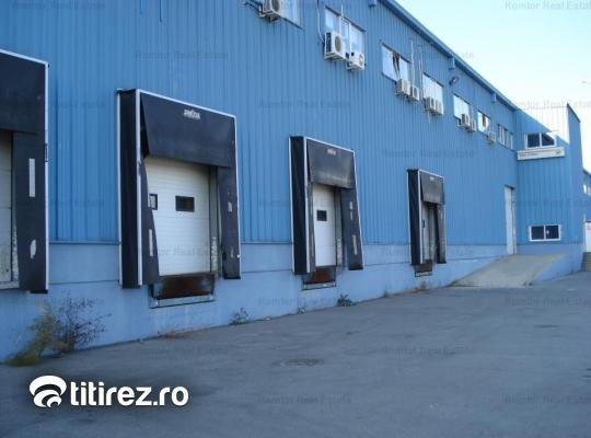 https://immo-land.ro/ro/inchiriere-industrial/bucuresti/spatiu-depozitare-birouri-de-inchiriat-zona-nord-pipera_167