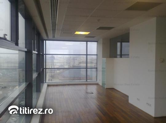 https://immo-land.ro/ro/inchiriere-offices/bucuresti/inchiriere-spatiu-birouri-zona-universitate_219