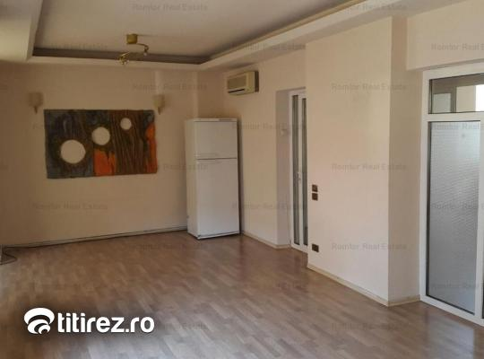 Inchiriere spatiu birouri zona Mosilor