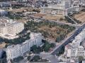 Palatul Parlamentului-Rond Cosbuc, etaj 1, semimobilat, liber