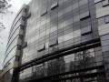Spatiu de birouri de inchiriat, zona Piata Victoriei - Calea Grivitei