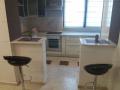 Herastrau- Aviatiei apartament 2 camere de inchiriat