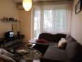 Floreasca apartament 2 camere