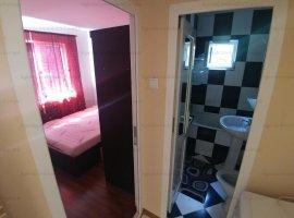 Apartament 2 camere Alunișului