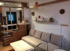 Apartament 2 camere zona Ultracentrală