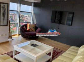 Vanzare  apartament  cu 2 camere  decomandat Tulcea, Tulcea  - 140000 EURO