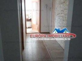 Vanzare apartament 4 camere, E3, Tulcea