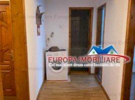Vanzare apartament 2 camere, Piata Noua, Tulcea