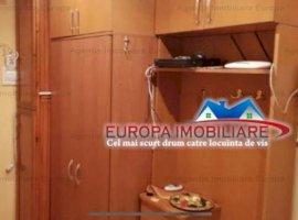 Inchiriere apartament 2 camere, E3, Tulcea