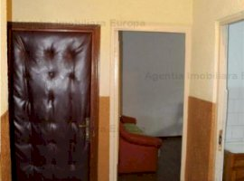 Vanzare apartament 2 camere, Spitalului, Tulcea