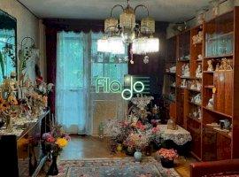 Vanzare apartament 3 camere, Bucuresti
