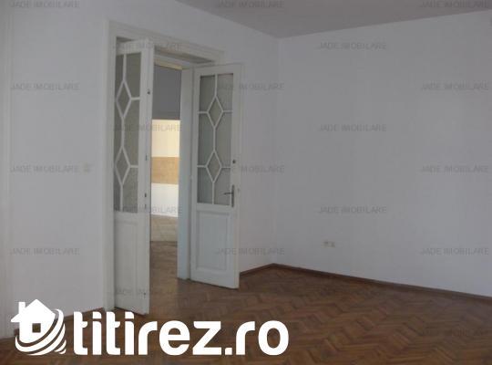 apartament 3 camere, P-ta Victoriei