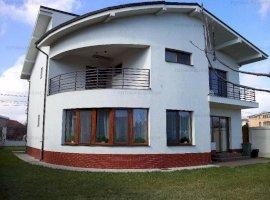 Vila de Vanzare Mamaia Nord