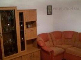 Apartament cu 2 camere de inchiriat, Timpuri Noi - Nerva Traian