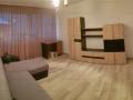 Apartament cu 2 camere de inchiriat in zona Tineretului - metrou, modern.