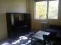 Apartament 2 camere de inchiriat, Piata Romana - Piata Amzei