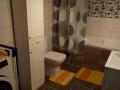Apartament 2 camere, Tineretului - Vacaresti, totul nou.