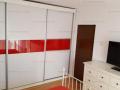 Apartament cu 3 camere de vanzare, zona Piata Victoriei - Titulescu