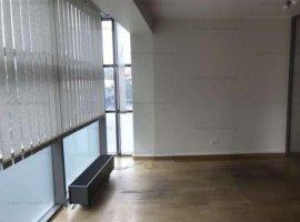 Ap 3 camere birou/sediu firma Dorobanti/Tudor Vianu