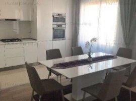 Ap 4 camere duplex Onix Residence Grozavesti