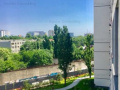 Garsoniera lux complex rezidential 21th Politehnica Residence