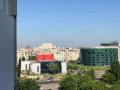 Duplex Mircea Voda/Camera de Comert