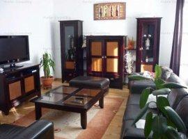 Duplex lux Piata Floreasca/Floreasca