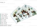 Vanzare Apartament 3 Camere Parcul Circului TEI