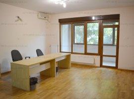 Inchiriere apartament 3 camere  BIROU 1190 euro/luna (Negociabil)