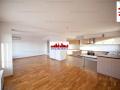 Se vinde Penthouse  Dristor / Baba Novac