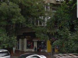 SE VINDE apartament zona Domenii-Casin